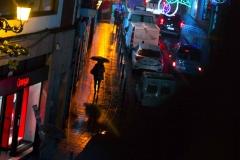 Nayra Gonzalez Gonzalez Titulo Xmas Rain